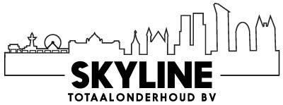 Skyline Totaal Onderhoud